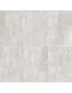 TENDENZA 32X60 1RA DIAMOND